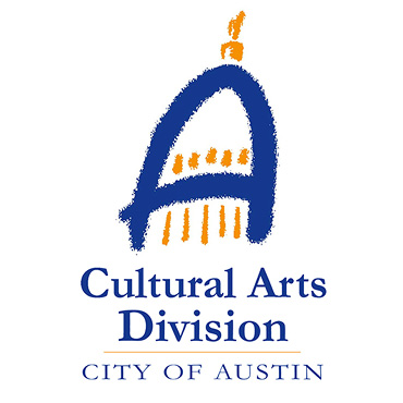 Cultural_Arts_Division_City_of_Austin