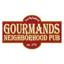 Gourmands Neighborhood Pub