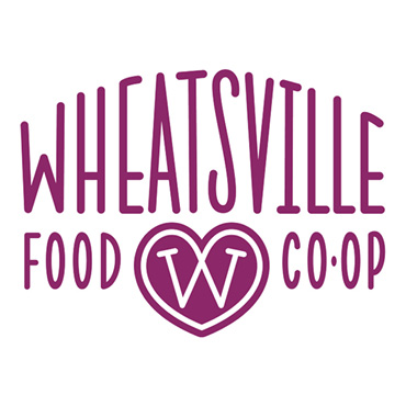 Wheatsville_Food_Coop