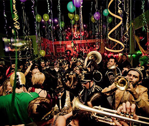 band_Detroit_Party_Marching_Band