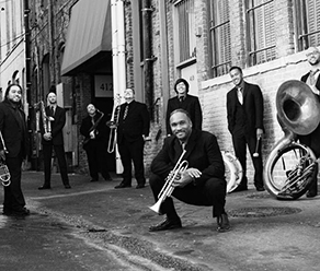 band_Boss_Street_Brass_Band