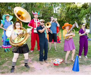 band_Hey_Lolly_Brass_Band