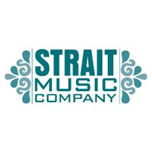 Strait Music Company