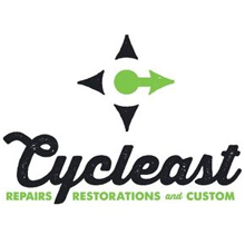 Cycleast