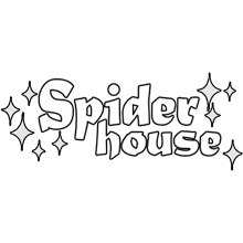 Spider House Cafe and Ballroom